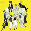 "Digimon Adventure Tri. Character Song ""Erabareshi Kodomo Tachi Hen"" / Animation"