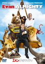Evan Almighty [Priced-down Reissue]