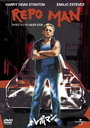 Repo man [Priced-down Reissue]
