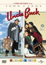 Uncle Buck [Priced-down Reissue]