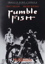 Rumble Fish [Priced-down Reissue]