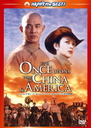 Once Upon A Time In China And America [Priced-down reissue]