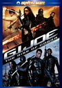 G.I. Joe: The Rise Of Cobra [Priced-down Reissue]