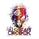 ALSDEAD / ALSDEAD