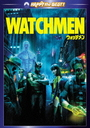 Watchmen Special Collector's Edition [Priced-down Reissue]