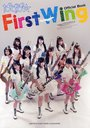 First Wing Passpo Official Book