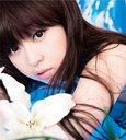 VINTAGE White / Megumi Hayashibara