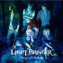 Scenes of Infinity / LIGHT BRINGER