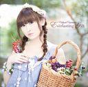 Everlasting Gift / Yukari Tamura