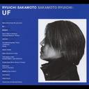 UF (Ultimate Film) / Ryuichi Sakamoto