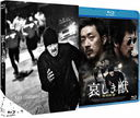 The Yellow Sea Director's Edition [Blu-ray]