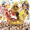 Momoiro Clover Z 10th Anniversary Best Album / Momoiro Clover Z