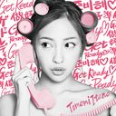 Title is to be announced (2nd Album) / Tomomi Itano