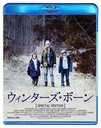 Winter's Bone Special Edition [Blu-ray]