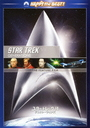 Star Trek VII: Generations Remastered Special Collector's Edition [Priced-down Reissue]