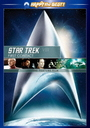 Star Trek VIII: First Contact Remastered Special Collector's Edition [Priced-down Reissue]