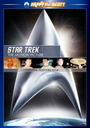 Star Trek I: The Motion Picture Remastered Special Collector's Edition [Priced-down Reissue]