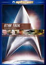 Star Trek IX: Insurrection Remastered Special Collector's Edition [Priced-down Reissue]