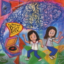 THE VERY BEST OF PUFFY / amiyumi JET FEVER / Puffy