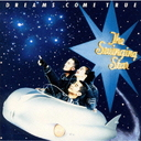 The Swinging Star / DREAMS COME TRUE