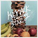 Starring Star / KEYTALK