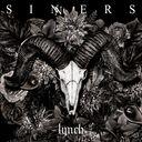 SINNERS-EP / lynch.