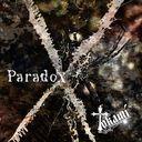 Paradox / Tokami