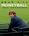 Moneyball Premium Edition [Limited Release] [Blu-ray+DVD]