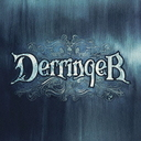 Derringer [Cardboard Sleeve (mini LP)] [Limited Release]