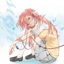 """Ano Natsu de Matteru (TV Anime)"" Intro Theme: sign [Regular Edition]"