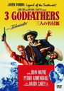 3 Godfathers / Movie