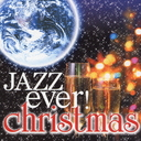 Jazz ever! Christmas