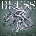 Bless / Arlequin