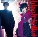 """Black Bullet (Anime)"" Intro Theme: black bullet / fripSide"