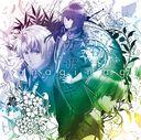 """""""Norn + Nonette (TV Anime)"""" Intro Theme: Kazakiri / Nagi Yanagi"""