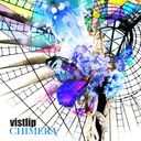Chimera / vistlip