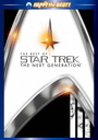 The Best Of Star Trek The Next Generation [Priced-down Reissue]