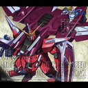 Mobile Suit Gundam SEED: ORIGINAL SOUNDTRACK / Animation Soundtrack