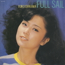 Full Sail [Cardboard Sleeve]