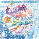 Winter EP 2011 -L'Inverno- [w/ DVD, Limited Edition / Type A]