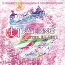 Winter EP 2011 -L'Inverno- [w/ DVD, Limited Edition / Type B]