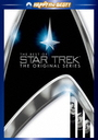 The Best Of Star Trek The Original Series Digitally Remastered Edition [Priced-down Reissue]