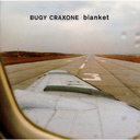 blanket / BUGY CRAXONE