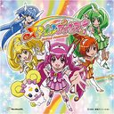 """Smile Precure!"" Main Theme [CD+DVD]"