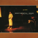 Sentimental Road [Cardboard Sleeve]