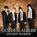 Golden Album [Limited Edition / Type C]