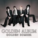Golden Album [Regular Edition]