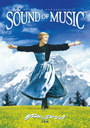 The Sound Of Music [Limited Release]