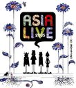 Asialive 2005 / L'Arc-en-Ciel