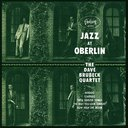 Jazz At Oberlin [Limited Release] [Priced-down Reissue]